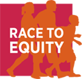 race-to-equity-logo