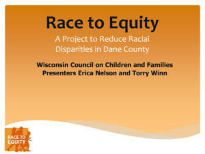 race-to-equity-plenary-session-pdf-1